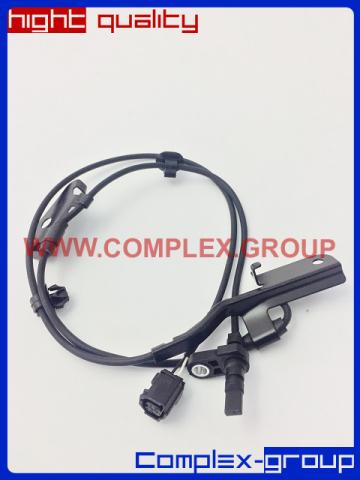 11BPS34205RA CGA Датчик ABS