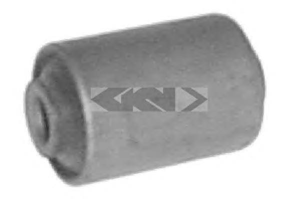 410597 GKN-SPIDAN Подвеска, рычаг независимой подвески колеса