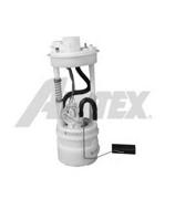 E10215M AIRTEX Элемент системы питания