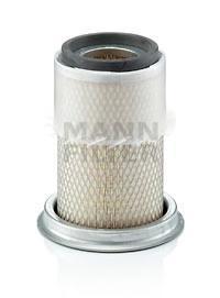 C14123 MANN Воздушный фильтр