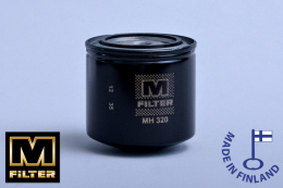 MH320 M-FILTER Фильтр масляный