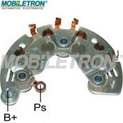 RF18HV MOBILETRON Выпрямитель