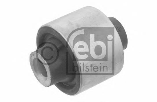 Сайлент-блок тяги FEBI 01023