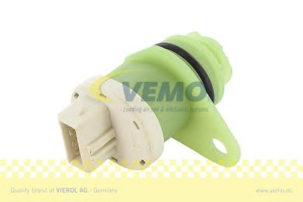 V42720038 VAICO VEMO Датчик, скорость