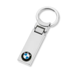 Брелок для ключей BMW Logo BMW 80230305911