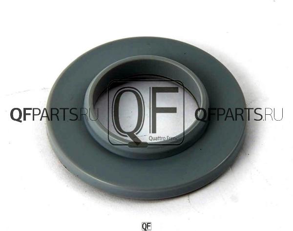 Подшипник опоры переднего амортизатора QUATTRO FRENI QF52D00007