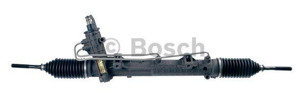 KS01000851 BOSCH Рулевой механизм