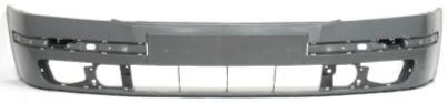Бампер передний BODYPARTS SDOCT05160X