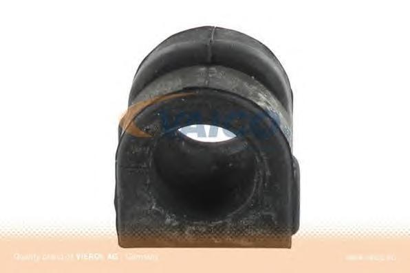 V400579 VAICO VEMO Опора, стабилизатор