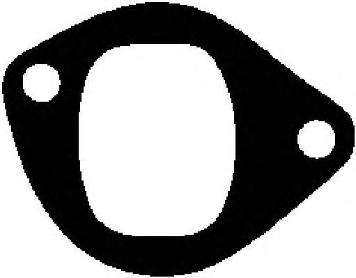 13029300 AJUSA Прокладка, впускной коллектор