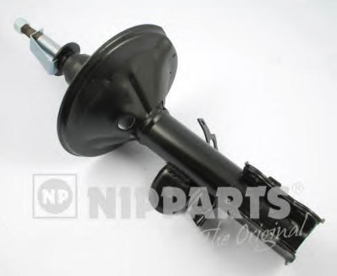 J5512056G NIPPARTS Амортизатор