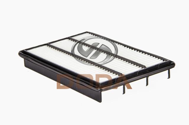 фильтр воздушный DODA 1110010036
