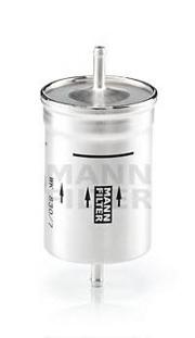Топливный фильтр MANN WK8307