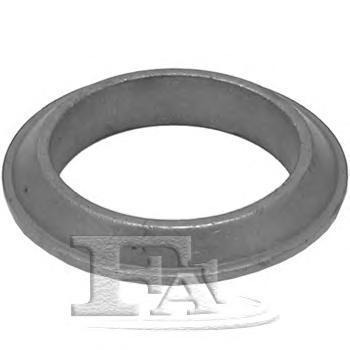 112957 FISCHER AUTOMOTIVE 1 Уплотнительное кольцо, труба выхлопного газа