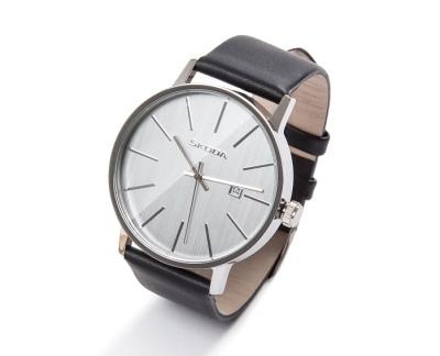 000050800L041 VAG Часы мужские