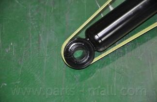 PJAR047 PARTS-MALL Амортизатор
