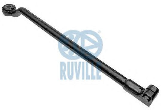 Поперечная рулевая тяга RUVILLE 915321
