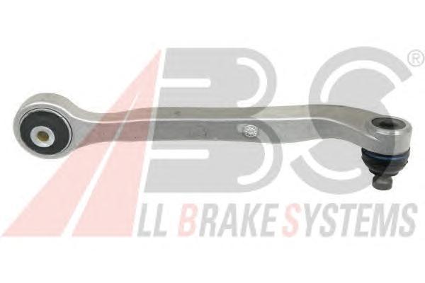 210980 ABS Рычаг независимой подвески колеса, подвеска колеса