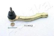1110HH11L ASHIKA Наконечник поперечной рулевой тяги