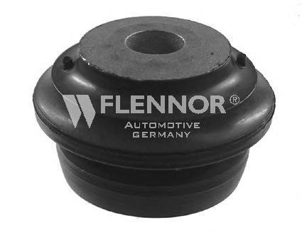 FL403J FLENNOR Подвеска, рычаг независимой подвески колеса