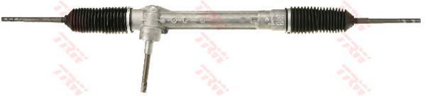 JRM485 TRW/LUCAS Рулевой механизм