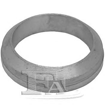 112955 FISCHER AUTOMOTIVE 1 Уплотнительное кольцо, труба выхлопного газа