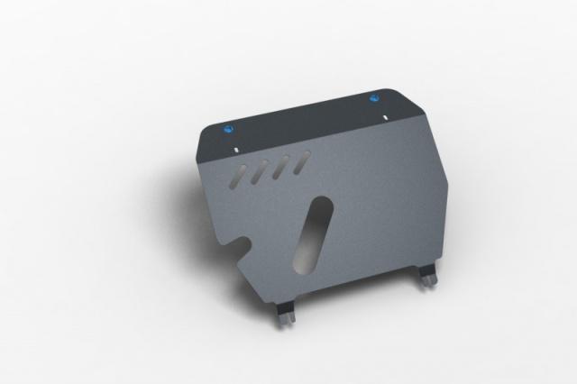 NLZ4809020NEW AUTOFAMILY-NOVLINE Комплект ЗК и крепеж TOYOTA RAV 4 (2006-2012) 2,0/2,4 бензин МКПП/АКПП