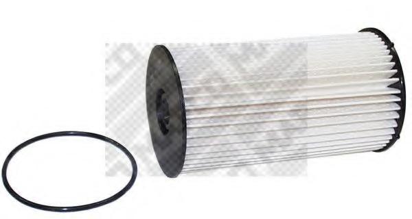 63809 MAPCO Топливный фильтр