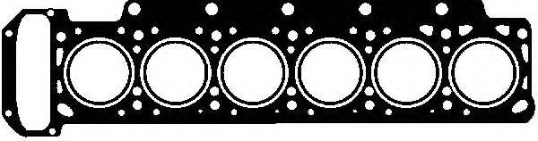612419560 REINZ Прокладка, головка цилиндра