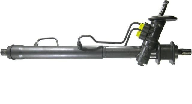 R21522RB MOTORHERZ Рулевая рейка без тяг гидравлическая