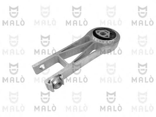 153841 MALO Подвеска, двигатель
