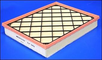 ELP9352 MECAFILTER Воздушный фильтр