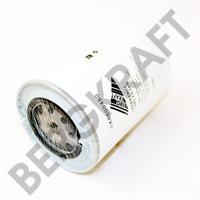 Фильтр топливный 93x62x71x144mm/M22x1.5mm (M+H:WDK925) DAF F75/95,75/85CF,95XF, XF95 BERGKRAFT BK8600335