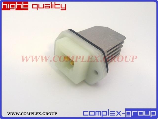 11RES100RA CGA Резистор