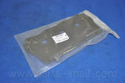 P1GB029 PARTS-MALL Прокладка