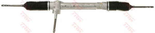 JRM482 TRW/LUCAS Рулевой механизм