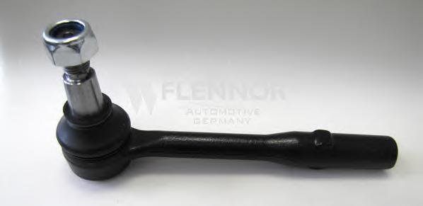 FL0227B FLENNOR Наконечник поперечной рулевой тяги