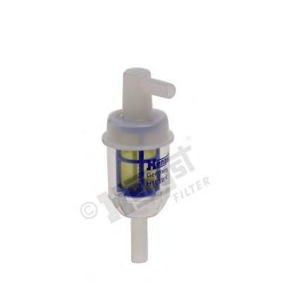Топливный фильтр HENGST FILTER H103WK