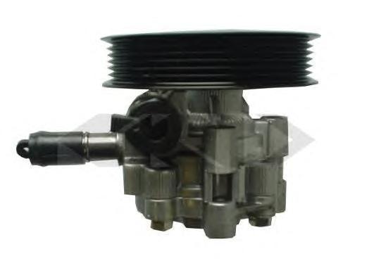 54596 GKN-SPIDAN Гидравлический насос, рулевое управление