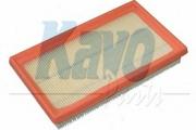 SA9085 AMC FILTER Воздушный фильтр