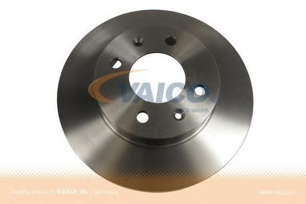 V5280003 VAICO VEMO Тормозной диск