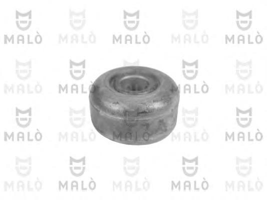 Втулка, стабилизатор MALO 7492
