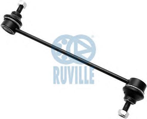 Тяга / стойка, стабилизатор RUVILLE 919007