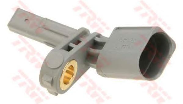 GBS1008 TRW Датчик, частота вращения колеса