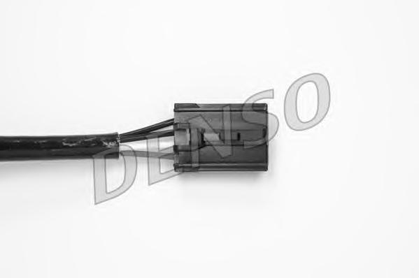 DOX1437 DENSO Лямбда-зонд