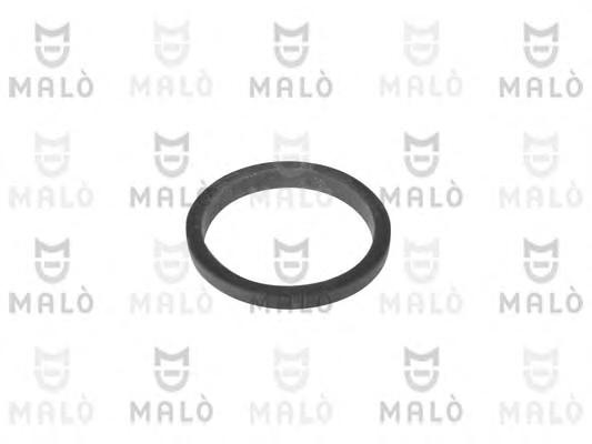 Уплотнительное кольцо, стержень кла MALO 2016