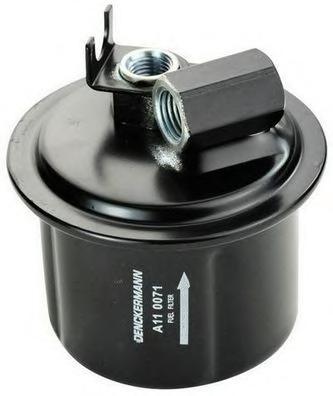 Топливный фильтр DENCKERMANN A110071
