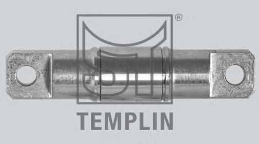 Болт TEMPLIN 082901002060