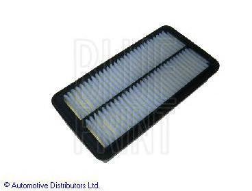 Воздушный фильтр BLUE PRINT ADG02275