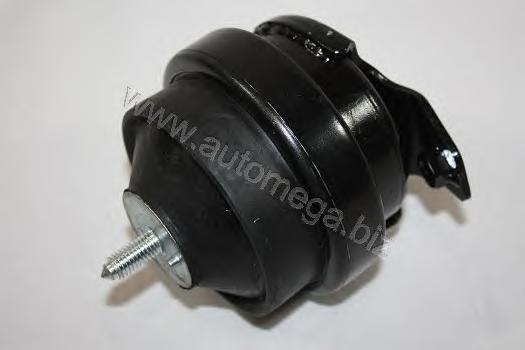 101990279191C AUTOMEGA Опора двиг. пер. VW  GOLF,PASSAT 1.0-1.8+1.9D 83-  (10-1102)
